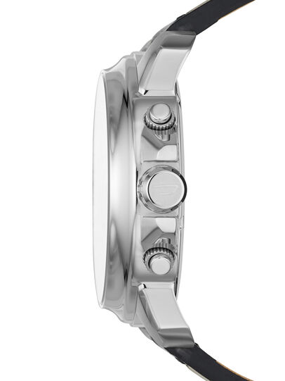Diesel - DZ4432, Schwarz - Uhren - Image 2