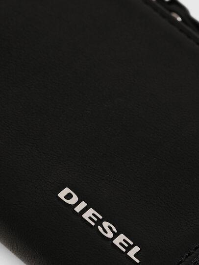Diesel - L-PASSME,  - Kleine Portemonnaies - Image 3