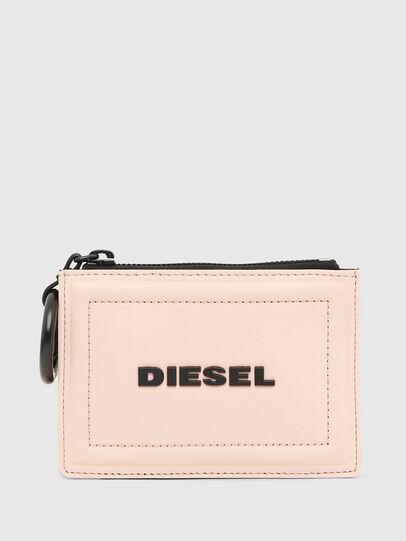 Diesel - CASEPASS,  - Schmuck und Gadgets - Image 1