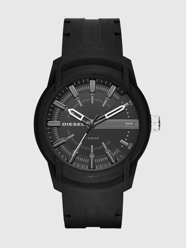 DZ1830,  - Uhren