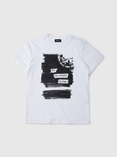 Diesel - TDIEGORH,  - T-Shirts und Tops - Image 1