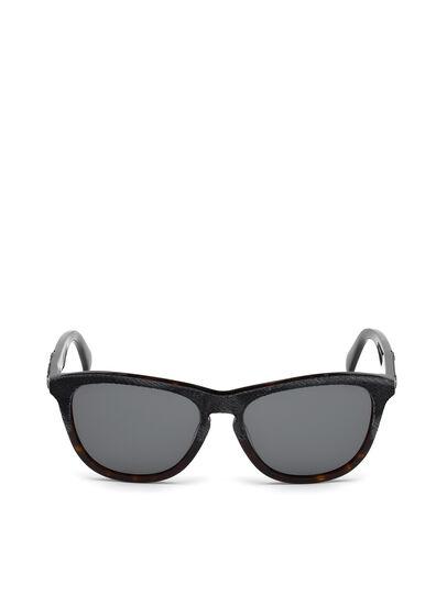 Diesel - DM0192,  - Sonnenbrille - Image 1