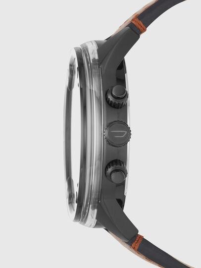 Diesel - DZ7417,  - Uhren - Image 2