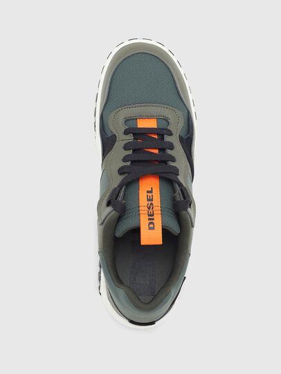 Diesel - S-RUA LOW SK,  - Sneakers - Image 5