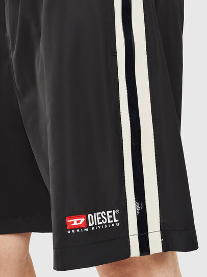 Diesel - P-BOXIE,  - Kurze Hosen - Image 3