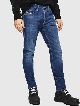 da677d20 Herren Thommer Slim Jeans | Diesel Online Store