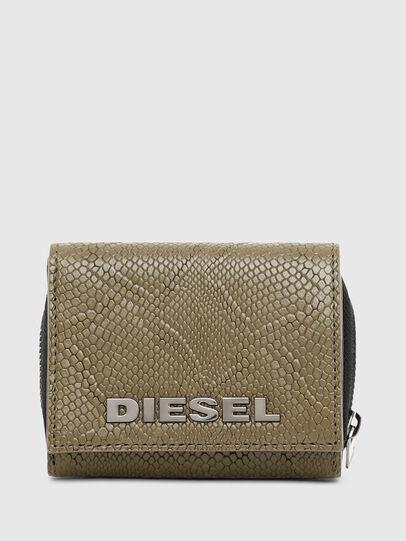 Diesel - SPEJAP,  - Kleine Portemonnaies - Image 1