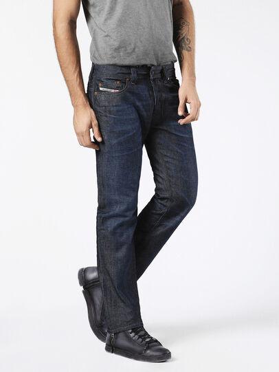 Diesel - Safado 0857I,  - Jeans - Image 6