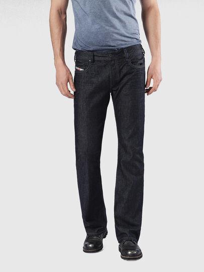 Diesel - Zatiny 0088Z,  - Jeans - Image 2