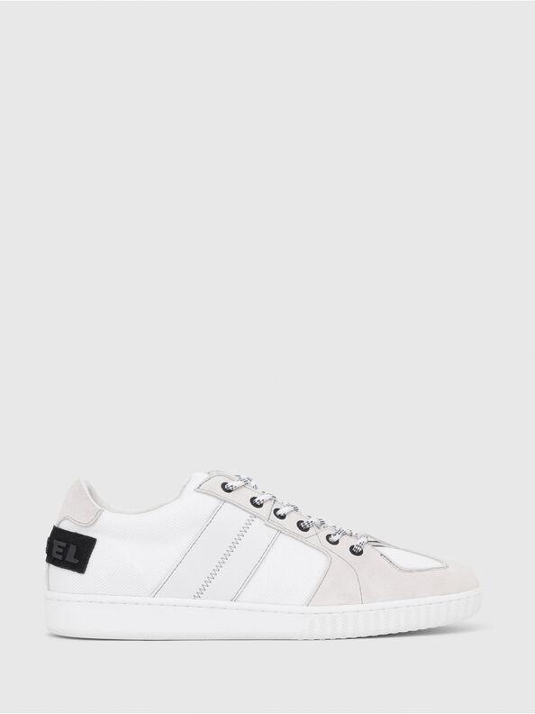 S-MILLENIUM LC,  - Sneakers
