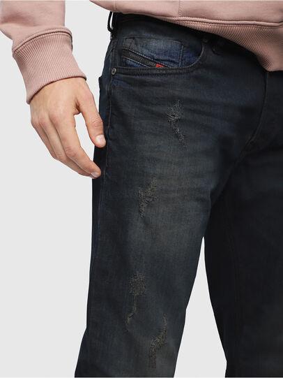 Diesel - Sleenker C685N,  - Jeans - Image 3