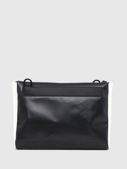 Diesel - F-CAORLY CLUTCH,  - Abendtaschen - Image 2