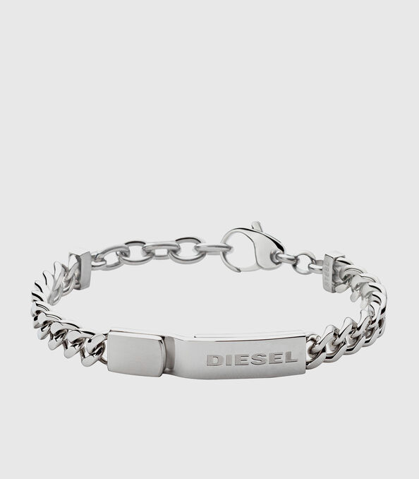 https://de.diesel.com/dw/image/v2/BBLG_PRD/on/demandware.static/-/Sites-diesel-master-catalog/default/dw150fc0ed/images/large/DX0966_00DJW_01_O.jpg?sw=594&sh=678