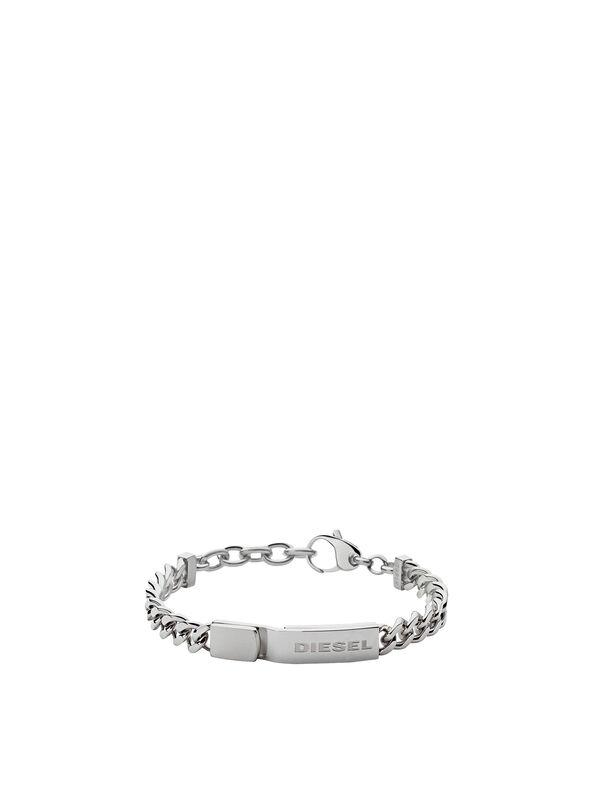 https://de.diesel.com/dw/image/v2/BBLG_PRD/on/demandware.static/-/Sites-diesel-master-catalog/default/dw150fc0ed/images/large/DX0966_00DJW_01_O.jpg?sw=594&sh=792