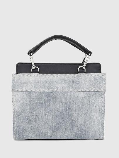 Diesel - BADIA,  - Satchel Bags und Handtaschen - Image 2