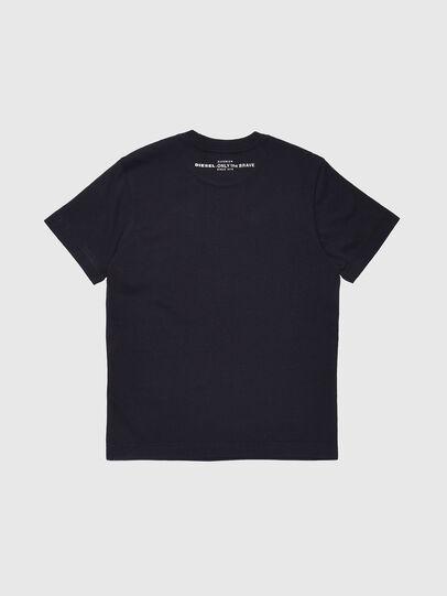 Diesel - TJUSTXS,  - T-Shirts und Tops - Image 2