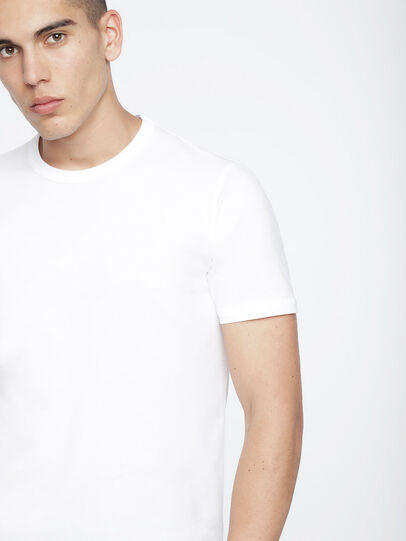 Diesel - T-DIAMANTIK,  - T-Shirts - Image 3