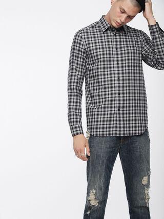S-CULL-A,  - Hemden