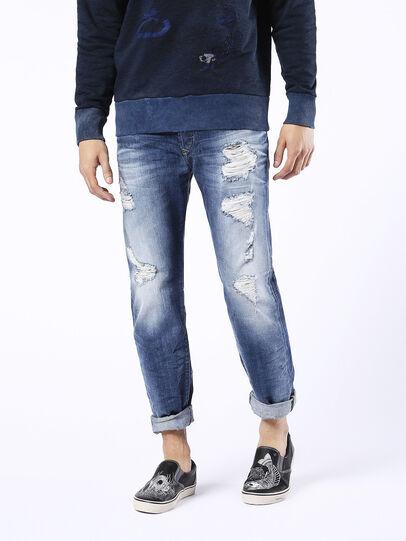 Diesel - Buster 0848I,  - Jeans - Image 1