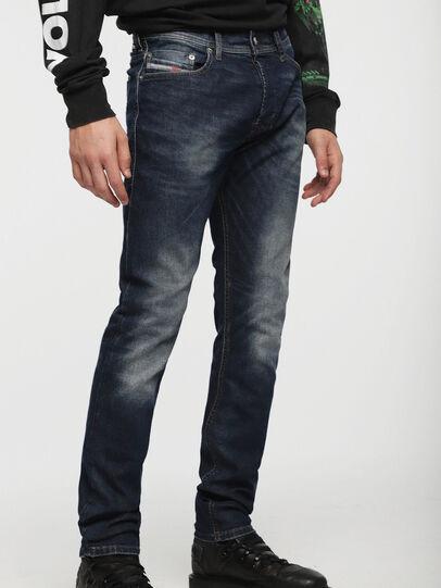 Diesel - Tepphar 0853R,  - Jeans - Image 1