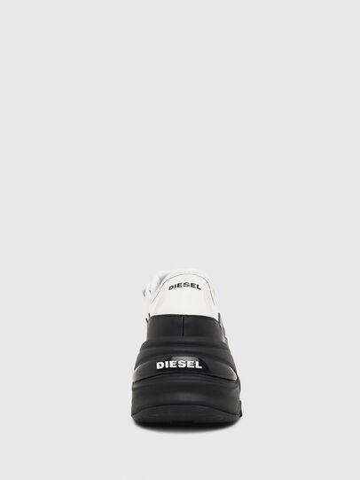 Diesel - S-HERBY LC,  - Sneakers - Image 5