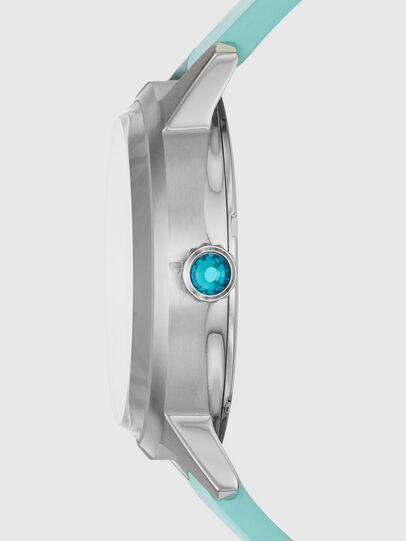Diesel - DZ5564, Wassergrün - Uhren - Image 2