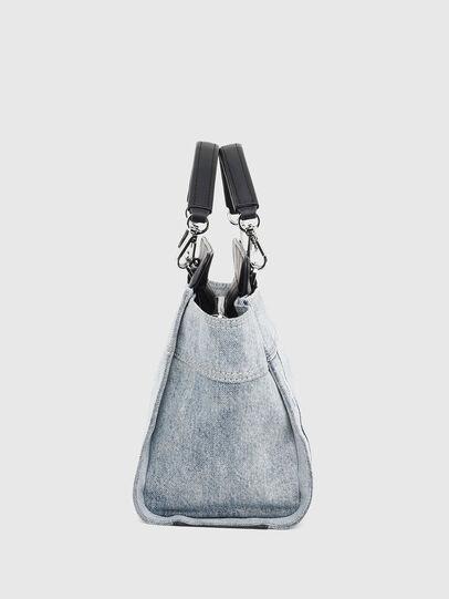 Diesel - BADIA,  - Satchel Bags und Handtaschen - Image 3