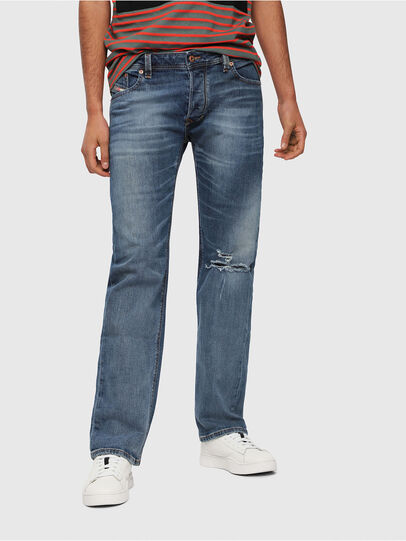 Diesel - Larkee C84TW,  - Jeans - Image 1
