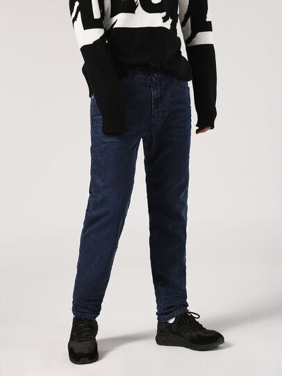 Diesel - Narrot JoggJeans 0699C,  - Jeans - Image 4