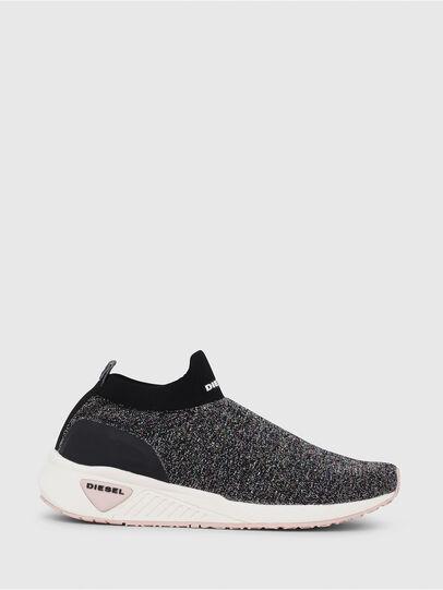 Diesel - S-KBY SO W,  - Sneakers - Image 1