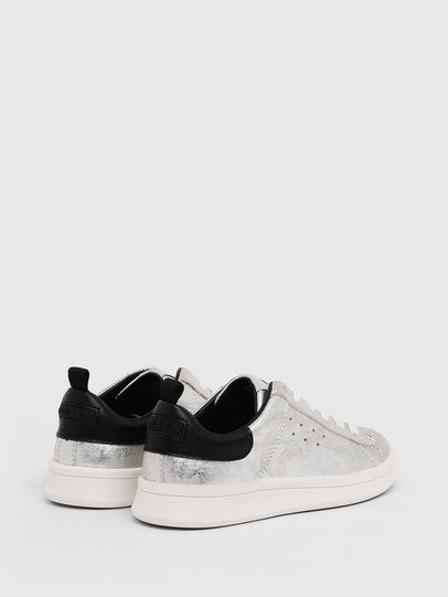 Diesel - SN LOW LACE 11 FULL,  - Schuhe - Image 3