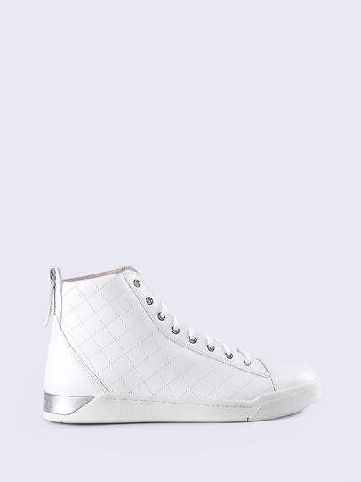 Diesel - DIAMOND,  - Sneakers - Image 1