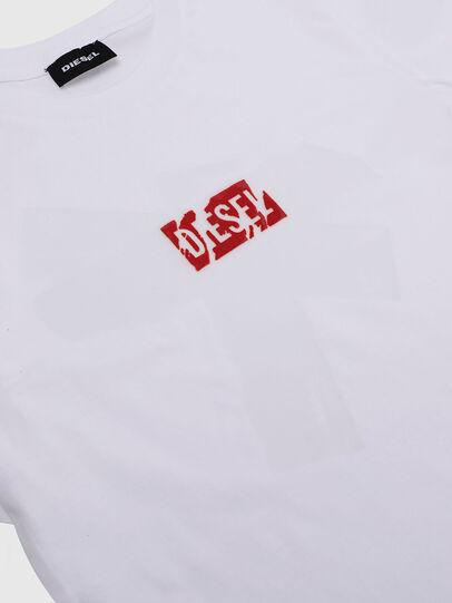 Diesel - TDIEGOSX,  - T-Shirts und Tops - Image 3