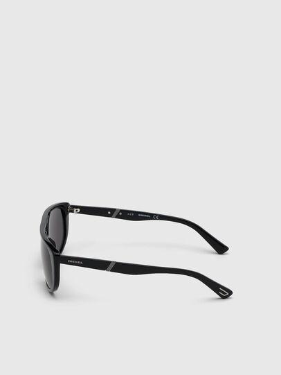Diesel - DL0300,  - Sonnenbrille - Image 3