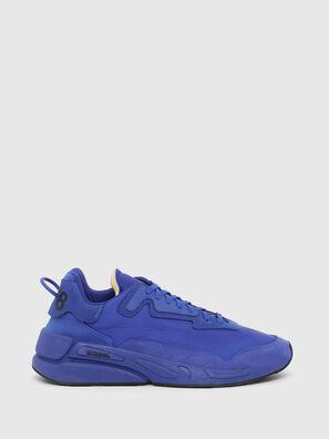 S-SERENDIPITY LC, Blau - Sneakers