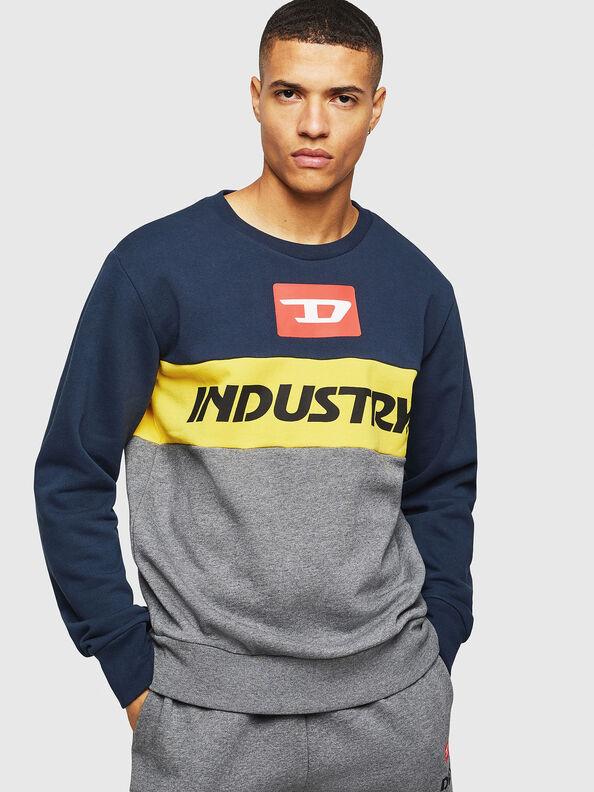 UMLT-WILLY,  - Sweatshirts