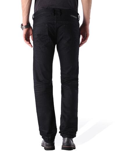 Diesel - Safado 008QU,  - Jeans - Image 4
