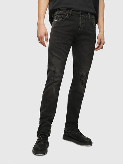 Diesel - Safado CN013,  - Jeans - Image 1