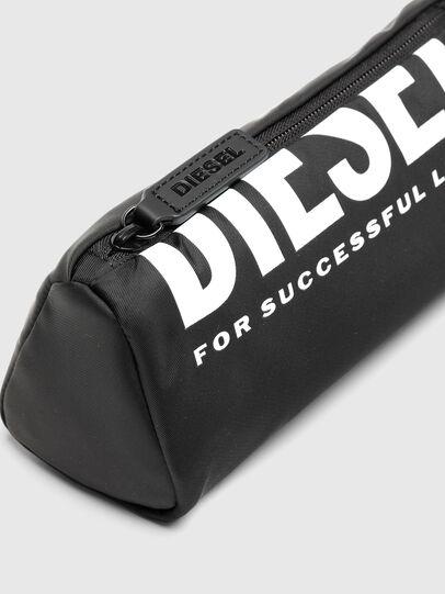 Diesel - CASEBOLD, Schwarz - Taschen - Image 4