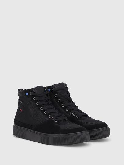Diesel - S-DANNY MC II,  - Sneakers - Image 2