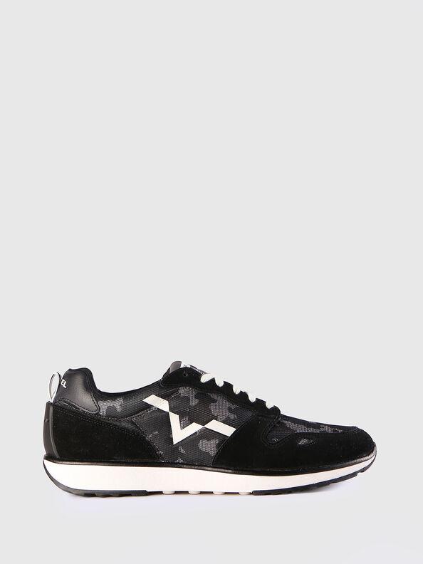 RV,  - Sneakers