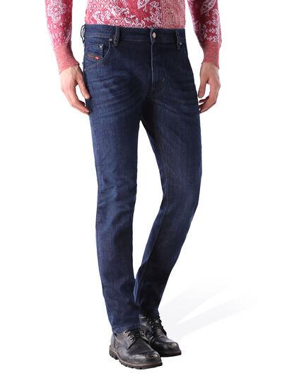 Diesel - Krayver 0845B,  - Jeans - Image 2