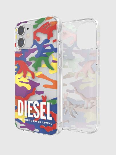 Diesel - 44331, Bunt - Schutzhüllen - Image 1