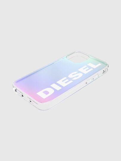 Diesel - 43526, Blau/Weiss - Schutzhüllen - Image 4