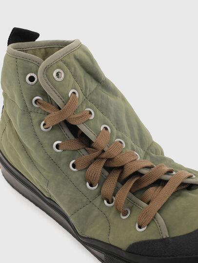 Diesel - S-MUJI MC,  - Sneakers - Image 5
