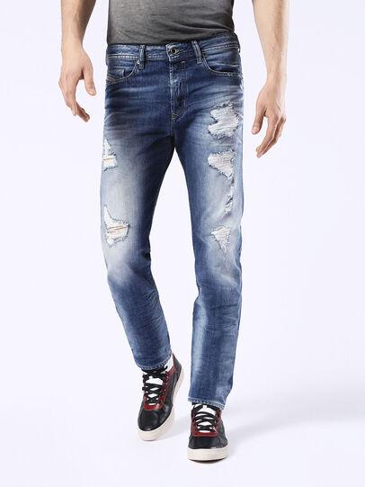 Diesel - Buster 0848I,  - Jeans - Image 2