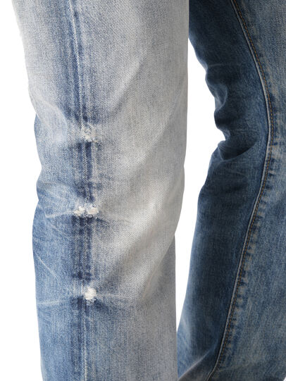 Diesel - Buster 0845L,  - Jeans - Image 6