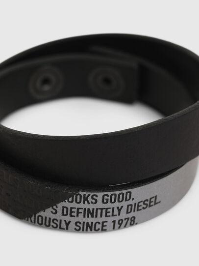 Diesel - A-CCA,  - Schmuck und Gadgets - Image 2