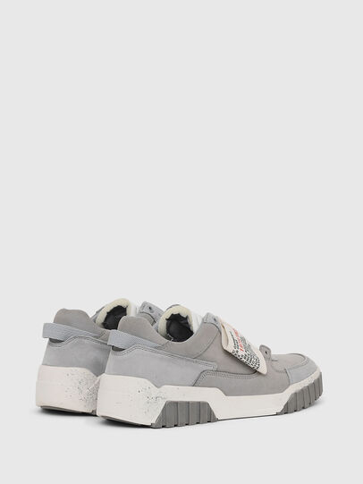 Diesel - S-LE RUA ON W,  - Sneakers - Image 3