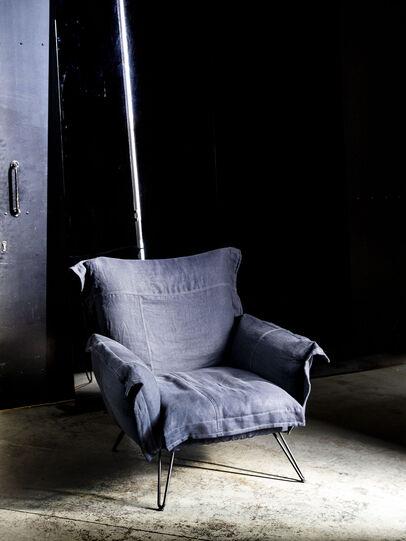 Diesel - CLOUDSCAPE - SESSEL,  - Furniture - Image 2